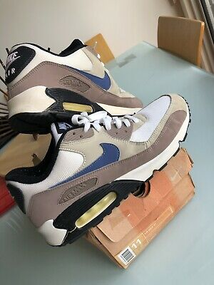 AU180 • Buy Nike Air Max 90 Escape 2 II Jordan Yeezy US 11
