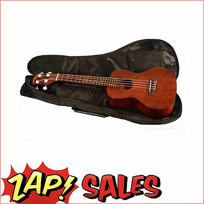 AU129 • Buy Kala Makala Tenor Ukulele PLUS Bag