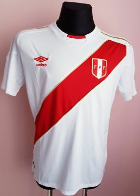 Soccer Up Discounts To Sale Jersey 77 Peru