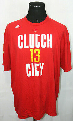 check out ad226 16d29 james harden shirt