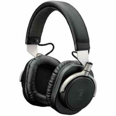 AU404 • Buy YAMAHA HPH-W300 Over-Ear Type Bluetooth Headphones - FeDex