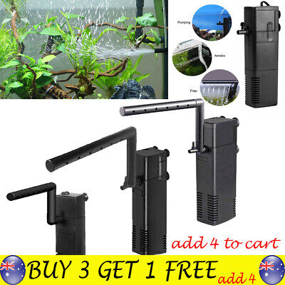 1500l aquarium  1500L/H 25W Submersible Water Pump for