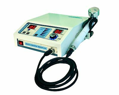 £148 • Buy Ultrasound-Therapy-Machine-1Mhz-Physiotherapy-Pain-Relief-Therapy Machine