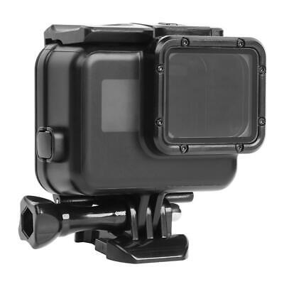$ CDN19.42 • Buy 45m Waterproof Case Shell Frame For GoPro Hero 6 5 7 Diving Protective Cover