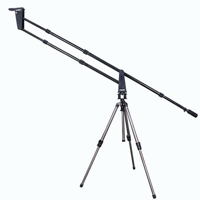 Sevenoak Carbon Fibre Jib Arm Tripod-mounted Camera Crane Support - SKJA20 • 311.94£