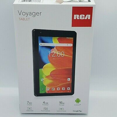 used android tablet