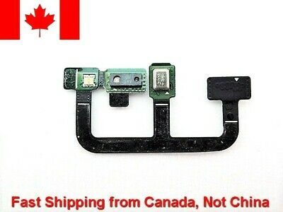$ CDN3.98 • Buy Samsung Galaxy S6 Edge Plus G928 G928A G928T G928V G928W8 MIC Sensor Flex Cable