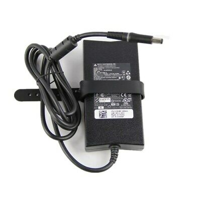 $ CDN31.39 • Buy 19.5V 6.7A AC Adapter Compatible For Dell Alienware 13 R2 15 R2 17 R3 Charger