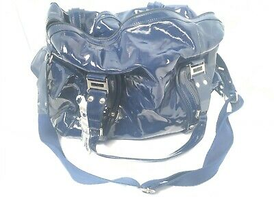 Il Tutto After Baby Bag RRP £249.99 • 59.99£