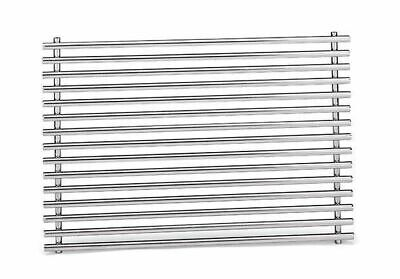 $ CDN252.45 • Buy BBQ Grill Weber Grill 1 Piece Stainless Steel Welded Rod Grate 11 11/16  X 17 3/