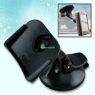 Car Windscreen Mount Holder Cradle For TomTom One XL-T XL-S 5446965 • 2.27£