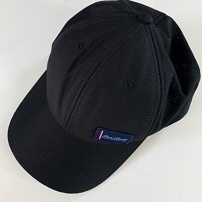$17.59 • Buy Jack Oneill Collections Mens Flex Fit Yupoong Cap Hat Size L/XL Black