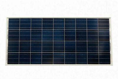 £32.55 • Buy Victron Energy Poly Solar Panel 12V 30W 655x350x25mm Series 4a SPP040301200
