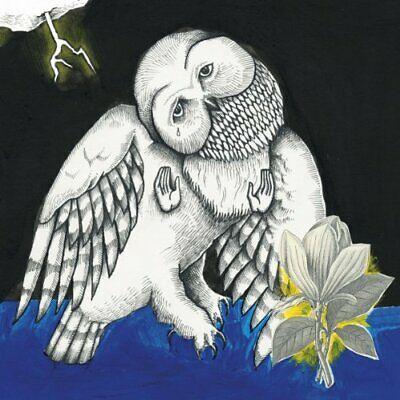 Songs Ohia - Magnolia Electric Co  10 Year Anniversary Edition [CD] • 11.34£