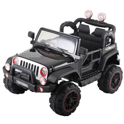 Kids Electric Car Jeep Compare Prices On Dealsan Com