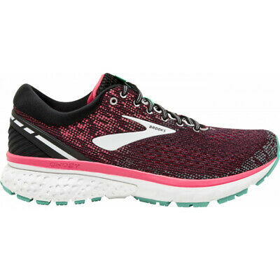 AU252.99 • Buy Womens Brooks Ghost 11 Narrow Fit Womens Running Shoes - Pink