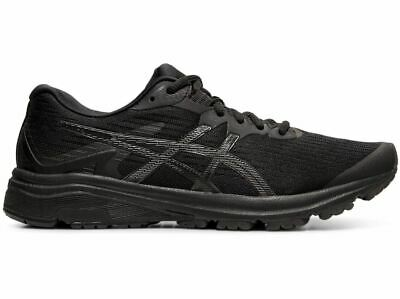 AU158.50 • Buy SAVE $$$ Asics Gel GT 1000 8 Mens Running Shoes (4E) (002)