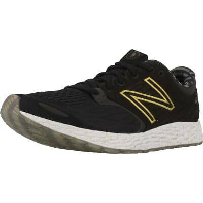 new balance zapatilla new balance mthie rb negro rb