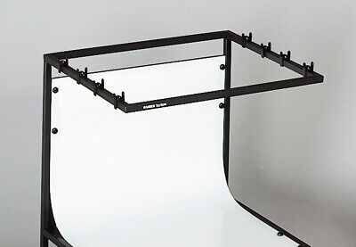 Kaiser Holding Frame For Product Tables 5931 And 5932 • 80£