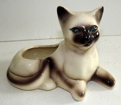 e46045bd91623 siamese cat planter