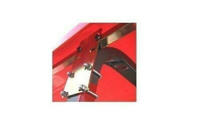 AU142 • Buy Tractor Standard Canopy Mounting Kit (B600