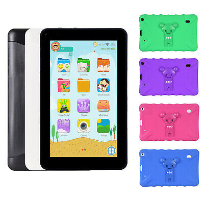 AU90.88 • Buy XGODY 9  INCH 16GB Android 6.0 Quad Core Tablet PC Dual Camera WIFI Kids & Adult