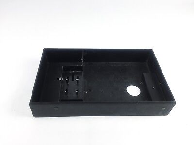 $44.95 • Buy Vintage Singer 221 Featherweight Sewing Machine Case Tray