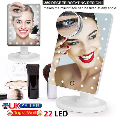 £13.99 • Buy New Heavy Duty Orchestral Music Stand Folding Adjustable Sheet Stand Tripod Base