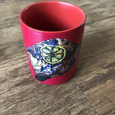Stone Roses Themed Mug Bucket Hat Unique Gift Present Manchester • 10£