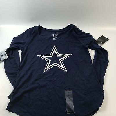 d126175e womens dallas cowboys