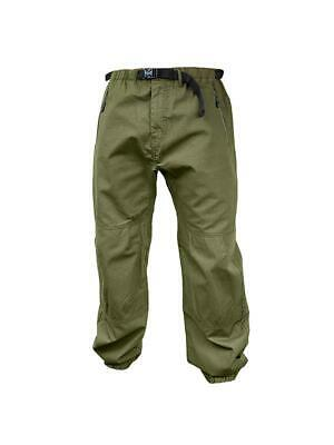 Fortis Elements Trail Pants - Trousers / Carp Fishing Clothing • 49.99£