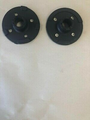 $ CDN60 • Buy Bowflex 1090 Replacement Parts Disk 2 & Disk 4 (You Get Two Discs)
