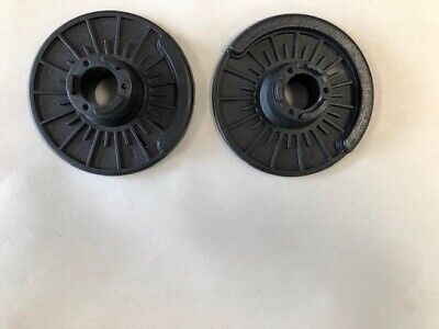 $ CDN60 • Buy New Bowflex 552 Replacement Parts Series 2    :  Disc 4 And 5
