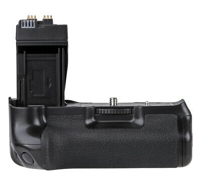 Ayex Battery Grip Upright Format Handle For Canon EOS 550D 600D 650D 700D • 32.59£