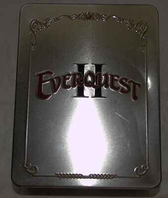 everquest action figure