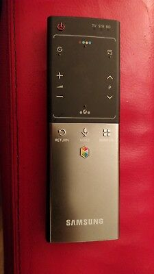 £38.95 • Buy SAMSUNG AA59-00631A RMCTPE1 SMART TOUCH REMOTE Original