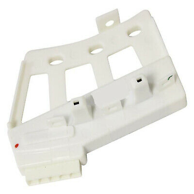 Washing Machine Rotor Position Hall Sensor Assembly For LG 6501KW2001A PS3529185 • 9.49$