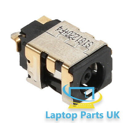 £7.84 • Buy DC Jack Power Socket For Asus Q524U Q524UQ Q534U Charging Port Connector