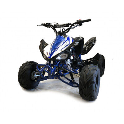 Orion Mikro / Panther 70cc / 110cc / 120cc Kids QUAD BIKE • 899£
