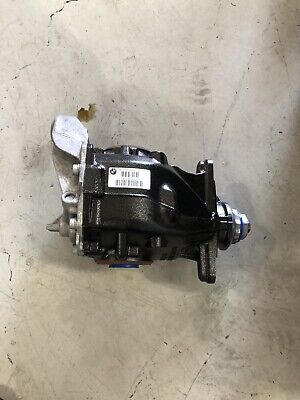 $350 • Buy Bmw M4 Differential 2015-2018