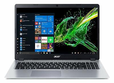 View Details Acer Aspire 5 Intel I5-8265U 1.60GHz 8GB Ram 256GB SSD Windows 10 Home • 429.99$