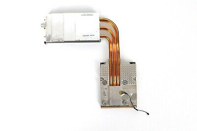 $278.77 • Buy Apple 27  IMac A1312 Video Card AMD Radeon HD 6970M 2GB 661-5969 W/ Heatsink