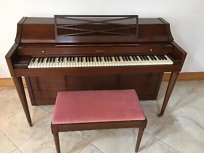 $250 • Buy Baldwin Acrosonic Piano