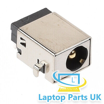 £5.98 • Buy DC Jack Power Socket For Asus Q550 Q550J Q550JA Q550JK Charging Port Connector