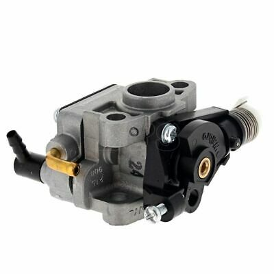 Carburettor For Makita DCS230T Chainsaws - 168394-0 • 43.74£