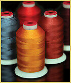 $2.49 • Buy Single Cones Polyester Machine Embroidery Thread 1000m/1100yd