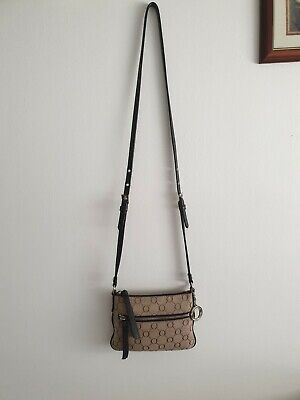 AU59.99 • Buy Oroton O Crossbody Bag