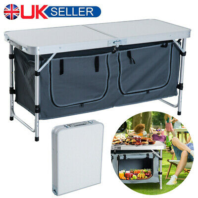 Racing Simulator Steering Wheel Stand Holder Gaming For G29 G920 T300RS T80 UK • 39.98£