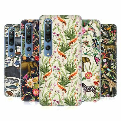 $17.95 • Buy Official Archive Animal Patterns Back Case For Xiaomi Phones