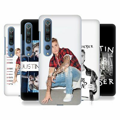 $17.95 • Buy Official Justin Bieber Purpose Case For Xiaomi Phones